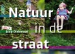 &#039;Natuur in de Straat&#039; (VNC)
