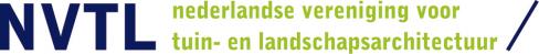 Logo NVTL